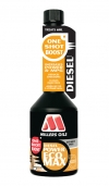 Diesel Power Ecomax - One Shot Boost (PN: 6206)