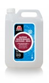 Antifreeze Extend (PN: 5668)