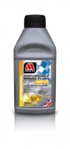 Performance Brake Fluid DOT 5.1 (PN: 7811)